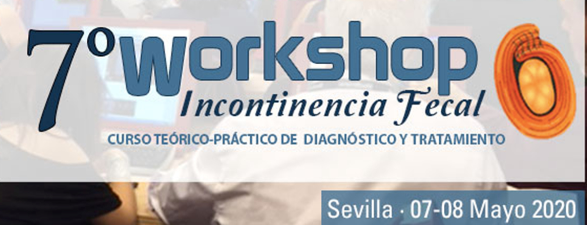 7workshopIncontinenciaFecal