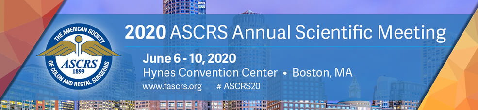 ASCRS2020